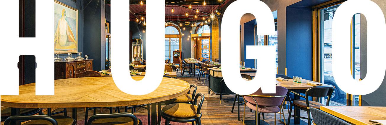 function of dining room | Hugon sali, dining room | Function and meeting room | Hugo